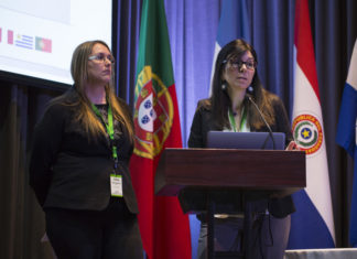 Official Journal Multimedia – 7th Forum